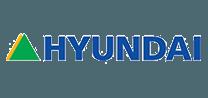 لیفتراک هیوندای