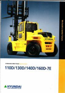 HYUNDAI-diesel-forklift-16-lift-center
